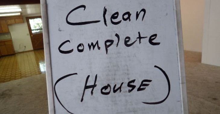 clean_complete_house