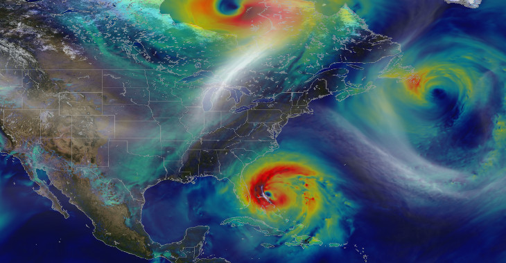 hurricane_sandy_thermal